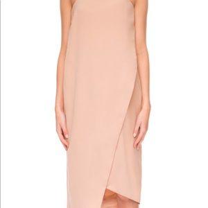Keepsake Visionary Dress